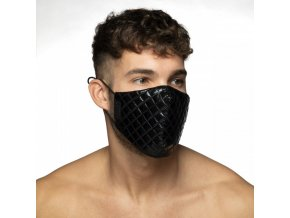 ac122 dystopia mask