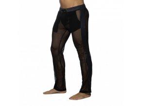 ad963 long mesh pant (3)