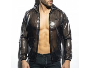 sp233 c through jacket (8)