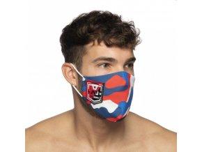 ac127 camo shield ad face mask (6)