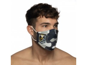ac127 camo shield ad face mask (18)