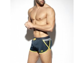 sp255 x jeans shorts (3)