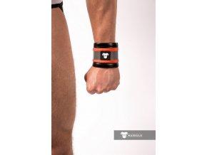 Wristband Maskulo Neon 001 5f700684 c8cc 4dbe 8b10 7bd81d528e14 2000x