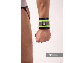 Wristband Maskulo Neon 001 fca84c9d 0cb7 4122 9982 fcb35302e52f 300x