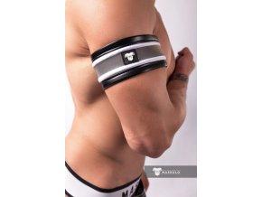 Biceps Band Maskulo Neon 001 c926ffa2 482e 4ecd 9578 d627d7710a83 2000x