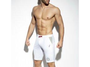 sp248 fit flag shorts