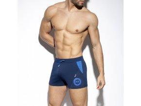 sp249 fit flag short shorts (6)
