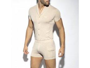 sp256 sleeves body suit (9)