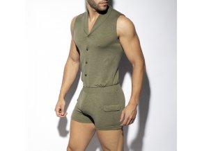 sleeveless body suit (6)