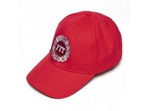 fit cotton cap (6)
