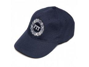 fit cotton cap (9)