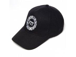 fit cotton cap (12)