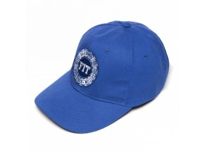 fit cotton cap