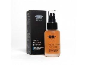 anti fatigue eye gel