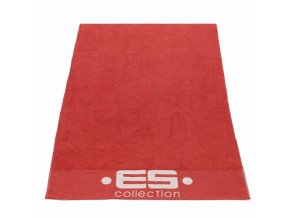 278 es collection towel (1)