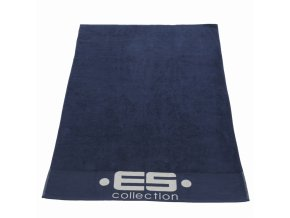 278 es collection towel