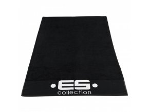278 es collection towel (4)