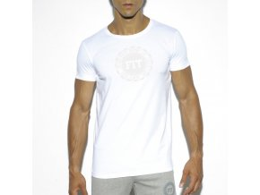 ts195 basic cotton fit t shirt
