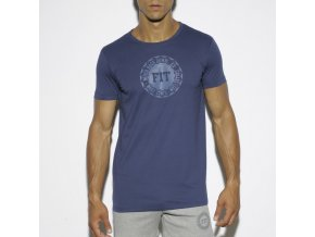 ts195 basic cotton fit t shirt (2)