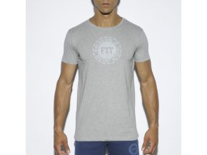 ts195 basic cotton fit t shirt (4)