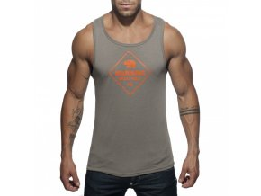 ad572 bear area tank top (3)