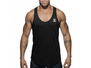 ad611 military tank top (2)