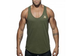 ad611 military tank top (4)