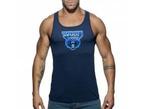 ad603 woof digital tank top (3)