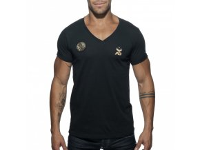 ad610 military t shirt (4)