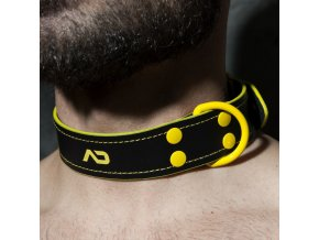 adf44 leather collar (5)