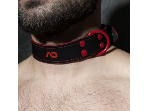 adf44 leather collar (10)