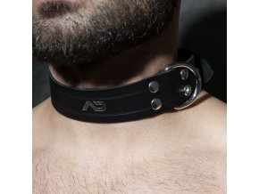 adf44 leather collar (20)