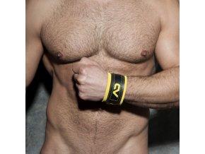 adf42 leather bracelet (2)
