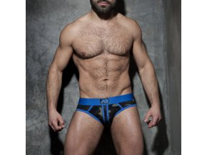 adf62 camo stripe fetish brief (9)