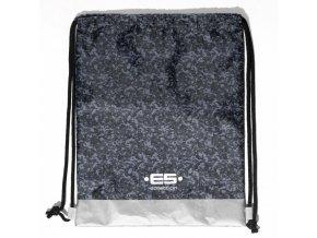 ac074 pixel camo backpack (2)