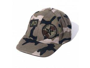 ad687 army cap (6)