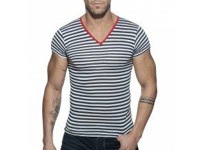 ad587 sailor t shirt