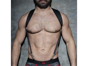 adf87 rubber suspenders