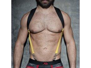 adf87 rubber suspenders (3)