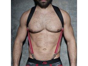 adf87 rubber suspenders (6)