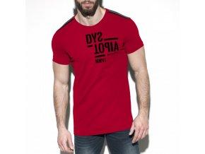ts227 dystopia t shirt