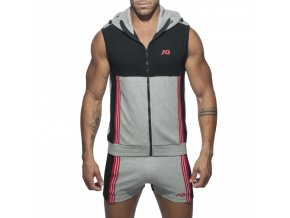 ad673 ad sleeveless hoody (6)