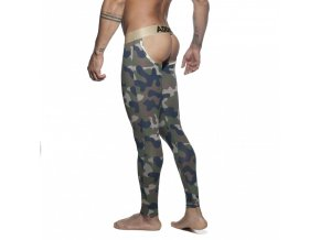 ad695 bottomless camo long john (3)