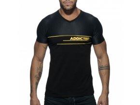 ad660 mesh ad t shirt (3)