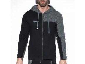 sp202 dystopia combi jacket (5)
