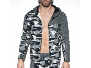 sp202 dystopia combi jacket (10)