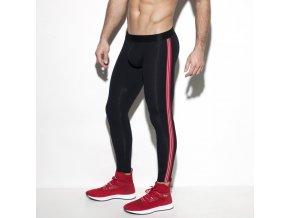 sp204 thin leggins (3)