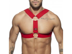 adf116 double ring harness (16)