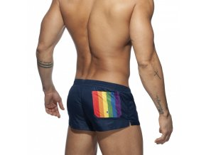 ads197 rainbow swim short (3)