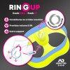 ad953 ring up neon mesh bikini (12)